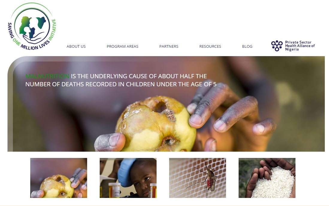 Nigeria: World Bank Approves US$500 Million to Improve Maternal and Child Health, Achieve the 'Saving One Million Lives' Goal